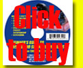 Click here to buy DVD